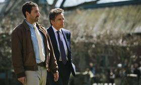 The Meyerowitz Stories mit Adam Sandler und Ben Stiller - Bild 53