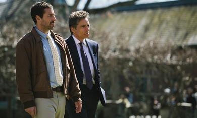 The Meyerowitz Stories mit Adam Sandler und Ben Stiller - Bild 4