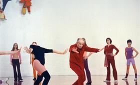 Alles tanzt nach meiner Pfeife - Bild 3