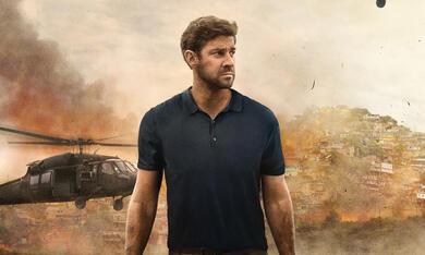 Tom Clancy's Jack Ryan, Tom Clancy's Jack Ryan - Staffel 2 - Bild 10
