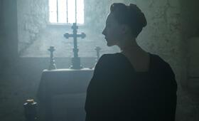 Maria Stuart, Königin von Schottland  mit Saoirse Ronan - Bild 11