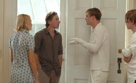 Funny Games U.S. mit Naomi Watts, Tim Roth und Michael Pitt - Bild 12