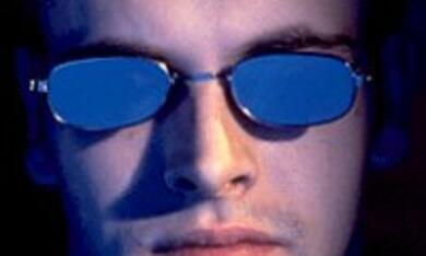 Hackers - Im Netz des FBI - Bild 5