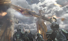 Thor 3: Tag der Entscheidung - Bild 57
