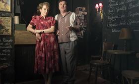 Kommissar Maigret: Die Tänzerin und die Gräfin mit Lorraine Ashbourne - Bild 5