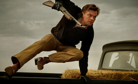 Once Upon a Time... in Hollywood mit Leonardo DiCaprio - Bild 37