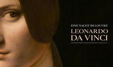 Eine Nacht im Louvre: Leonardo da Vinci - Bild 11