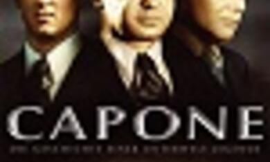 Capone - Die Geschichte einer Unterwelt-Legende - Bild 2