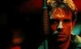 Terminator mit Michael Biehn - Bild 1