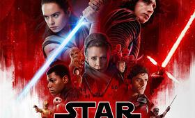 Star Wars: Episode VIII - Die letzten Jedi - Bild 82