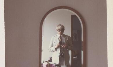Hockney - Bild 9