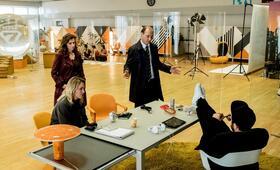 Tatort: Level X mit Alwara Höfels, Martin Brambach und Karin Hanczewski - Bild 44