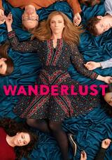 Wanderlust - Poster