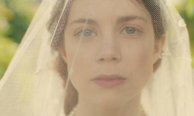 The Spanish Princess, The Spanish Princess - Staffel 1 mit Charlotte Hope - Bild 2