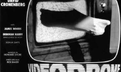 Videodrome - Bild 4