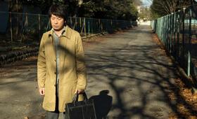 Happiness mit Masatoshi Nagase - Bild 7