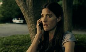 Brawl in Cell Block 99 mit Jennifer Carpenter - Bild 6
