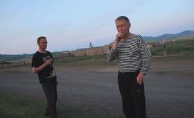 Liebe auf Sibirisch - Bild 22
