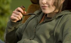 Juno mit Ellen Page - Bild 46