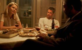 Sieben mit Brad Pitt, Morgan Freeman und Gwyneth Paltrow - Bild 14