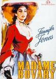 Madame Bovary und ihre Liebhaber