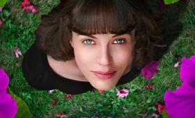 Der wunderbare Garten der Bella Brown mit Jessica Brown Findlay - Bild 8