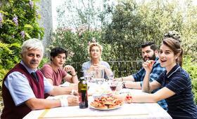 My Big Gay Italian Wedding mit Salvatore Esposito und Cristiano Caccamo - Bild 5