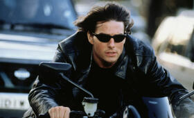 Mission: Impossible 2 mit Tom Cruise - Bild 193