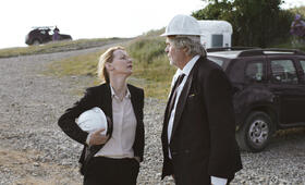 Toni Erdmann mit Sandra Hüller und Peter Simonischek - Bild 24