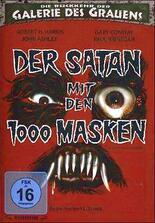 Der Satan mit den tausend Masken