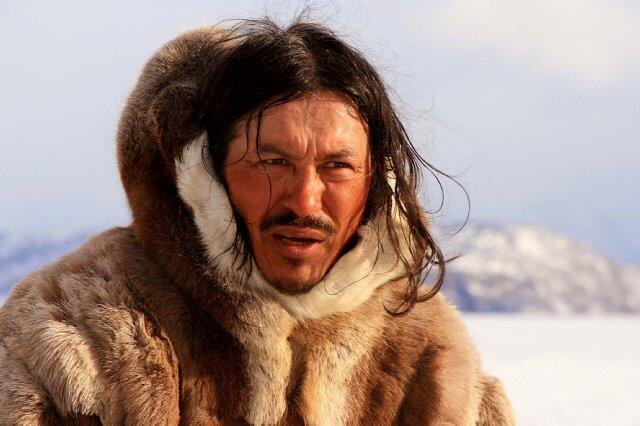 Voir Inuk Streaming Hd - b0y1eb10g.blogspot.com