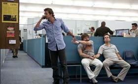 Hangover mit Bradley Cooper - Bild 87