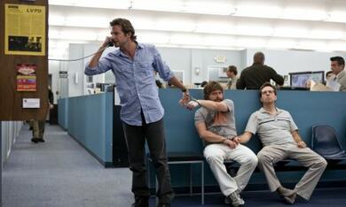 Hangover mit Bradley Cooper - Bild 6
