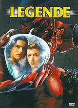 Legende - Poster