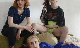 Der lange Sommer der Theorie mit Martina Schöne-Radunski, Katja Weilandt und Julia Zange - Bild 9