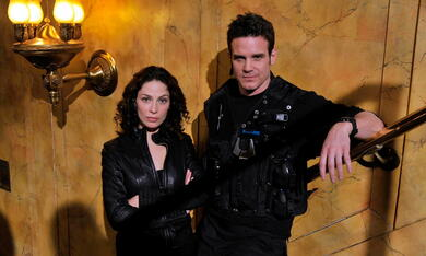 Warehouse 13 - Bild 2
