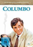 Columbo: Keine Spur ist sicher