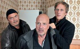 Ein starkes Team: Alte Wunden mit Christian Berkel - Bild 30