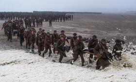 Dunkirk - Bild 5