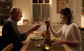 The Sense of an Ending mit Jim Broadbent und Harriet Walter - Bild 4