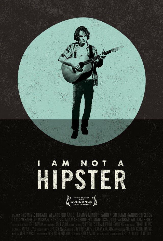 Affe Dramen And Hipster