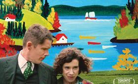 Maudie mit Ethan Hawke und Sally Hawkins - Bild 19