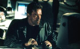 End of Days - Nacht ohne Morgen mit Arnold Schwarzenegger - Bild 224