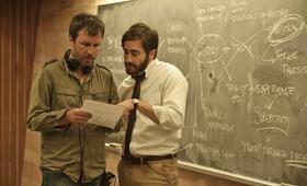 Enemy mit Jake Gyllenhaal und Denis Villeneuve - Bild 187