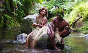 Tanna - Eine verbotene Liebe mit Mungau Dain und Marie Wawa - Bild 3