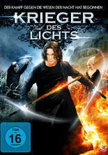 Krieger des Lichts