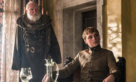 Game of Thrones - Staffel 6 mit Julian Glover und Dean-Charles Chapman - Bild 7