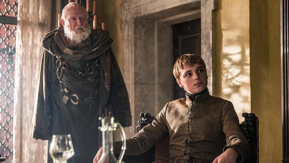 Game Of Thrones Besetzung Staffel 6