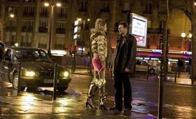96 Hours mit Liam Neeson - Bild 161
