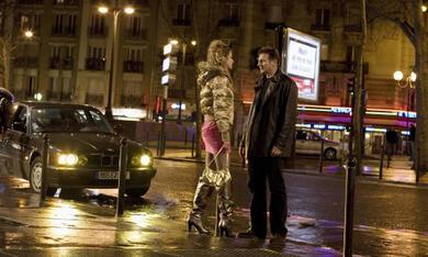 96 Hours mit Liam Neeson - Bild 10